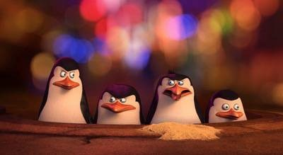 Penguins_of_Madagascar_-_Movie_Trailer