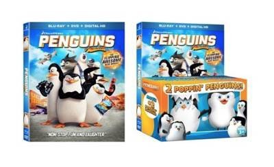 http://www.amazon.com/Penguins-Madagascar-Blu-ray-Tom-McGrath/dp/B00SK573RU/ref=sr_1_2_twi_1_blu?s=movies-tv&ie=UTF8&qid=1427090073&sr=1-2&keywords=penguins+of+madagascar