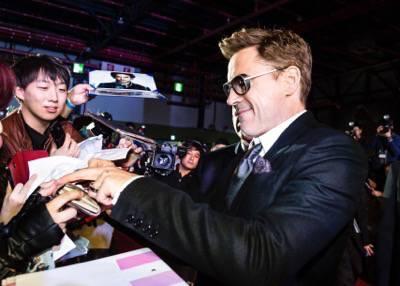 20150417_Avengers_premiere_0012