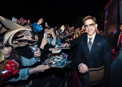 20150417_Avengers_premiere_0043
