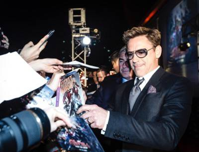 20150417_Avengers_premiere_0079