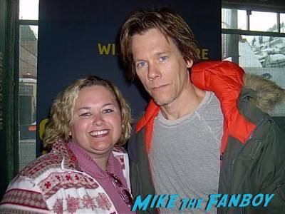 kevin bacon fan photo now 2015 footloose star