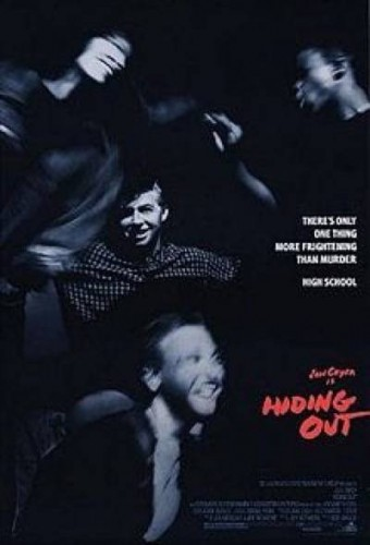 220px-Hiding_Out_(movie_poster)