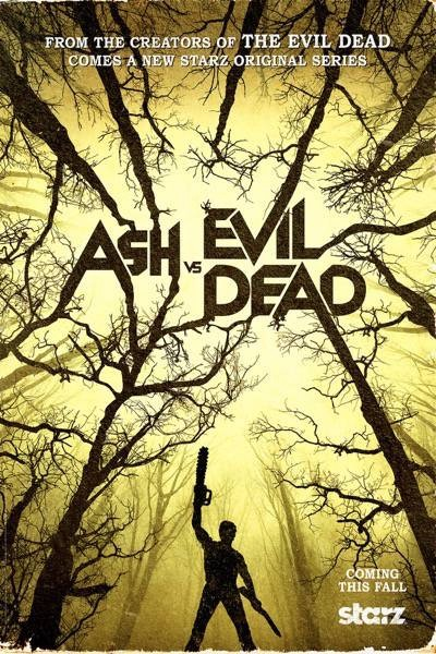 ash vs evil dead poster teaser_1200x1800_Final