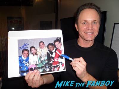 david yost fan photo 2015