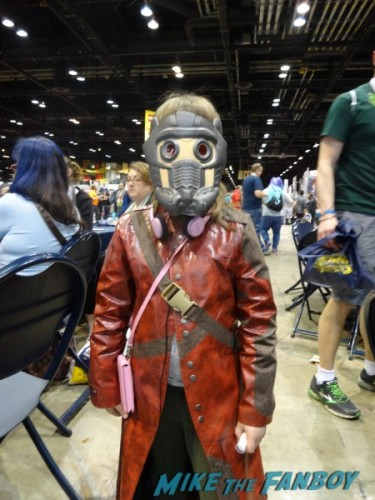 C2E2 2015 cosplay  (3)
