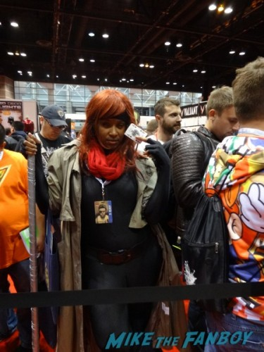 C2E2 2015 cosplay (38)