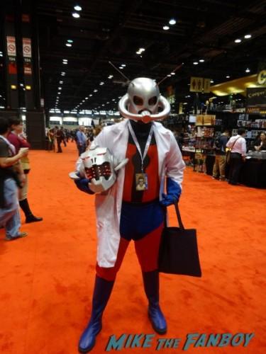C2E2 2015 cosplay (5)