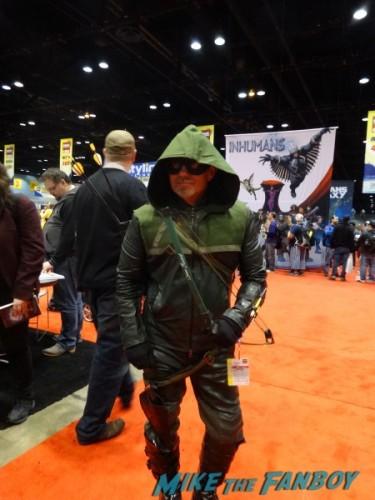 C2E2 2015 cosplay  (7)