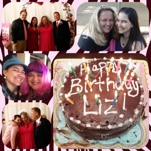 liz oelker happy birthday
