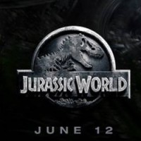 Jurassic World character posters teaser 1