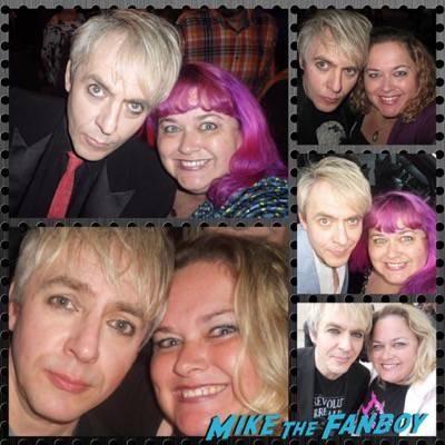 www.pinkylovejoy.com