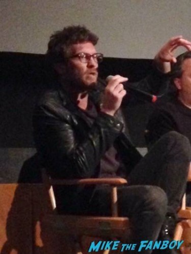 Sam Worthington q and a australians in film 5