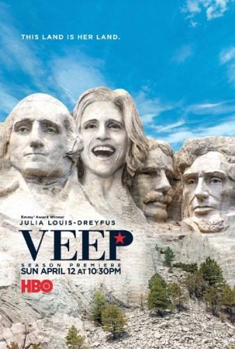 Veep-Season-4-poster1