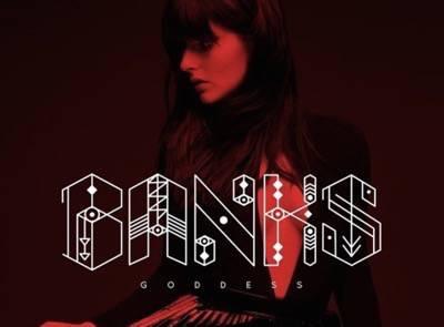 banks signed vinyl1