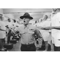 R Lee Ermey Deal of The Week
