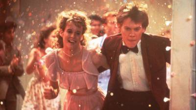 footloose-prom