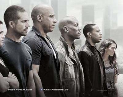furious 7 header movie poster 1