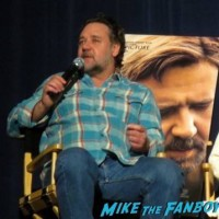 russell crowe the water diviner q and a 3