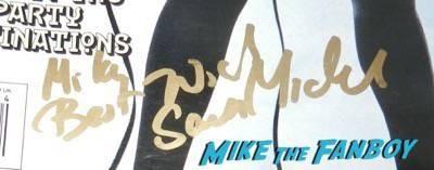 sarah michelle gellar fan photo signing autographs buffy 2015 autograph 9