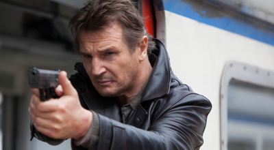 taken 3 press promo still blu-ray 2