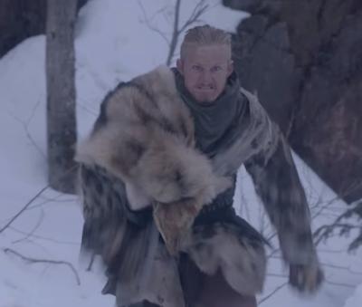 vikings season 4 tease1