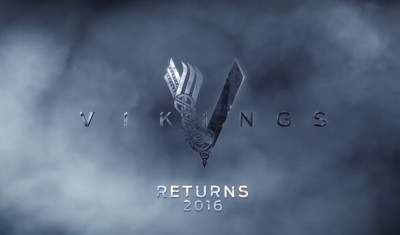 vikings season 4 tease3