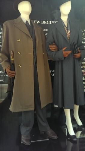 Outlander Costume Exhibit14