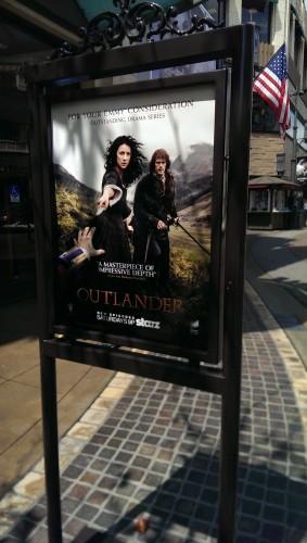 Outlander Costume Exhibit25