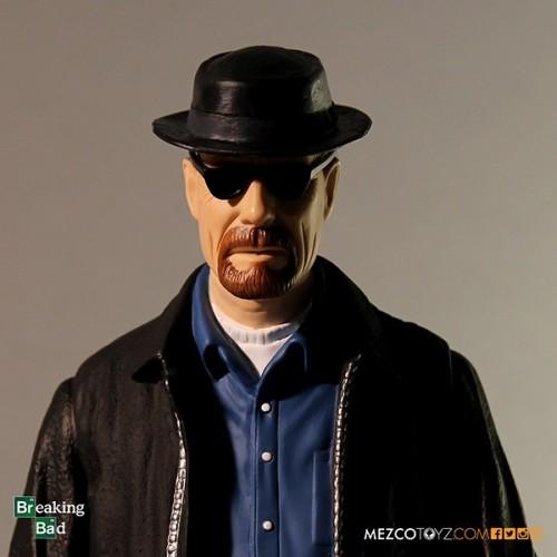 small_preorder_heisenberg
