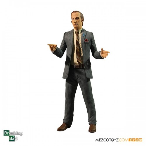 better call saul figure smallpreorder_2
