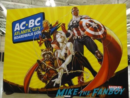 ACBC 2015 (38)