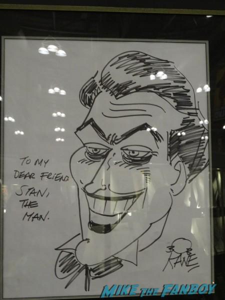 ACBC Stan Lee Museum (1)