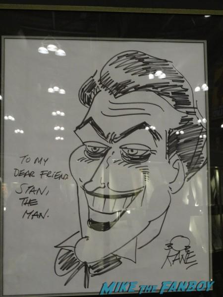 ACBC Stan Lee Museum (1)
