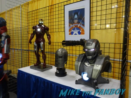 ACBC Stan Lee Museum (16)