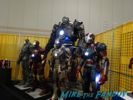 ACBC Stan Lee Museum (17)