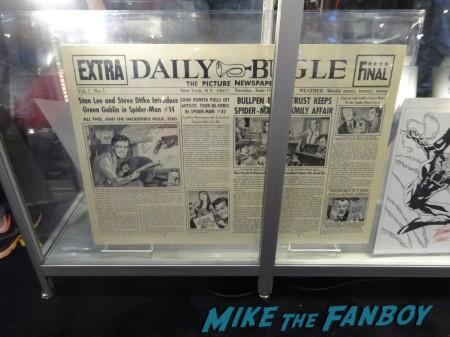 ACBC Stan Lee Museum (36)