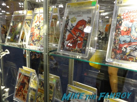 ACBC Stan Lee Museum (4)