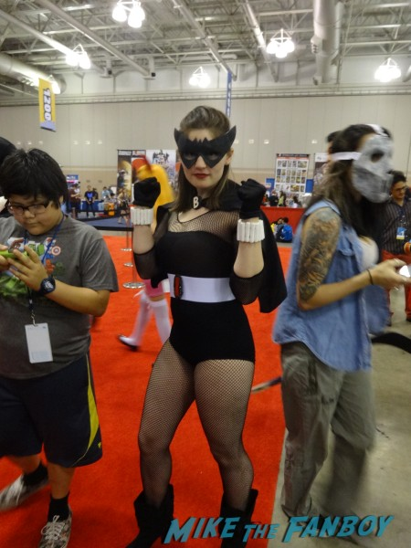 ACBC cosplay (1)