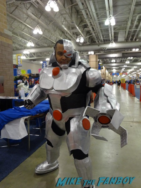 ACBC cosplay (11)