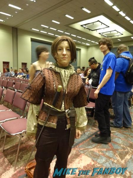 ACBC cosplay (12)