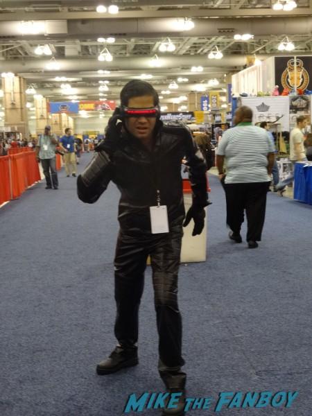 ACBC cosplay (2)