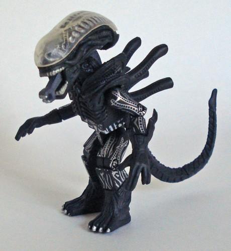 AlienSDCC