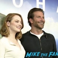 Aloha london premiere screening bradley cooper emma stone 3