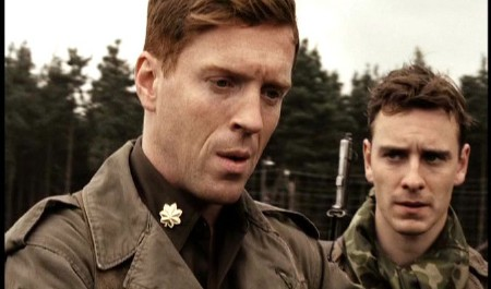 -BAND-OF-BROTHERS-michael-fassbender