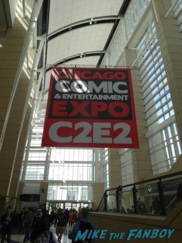 C2E2 2015 (2)