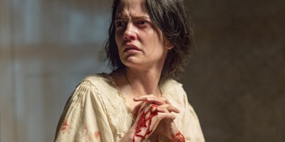 Eva-Green-in-Penny-Dreadful-Season-2-Episode-1 2