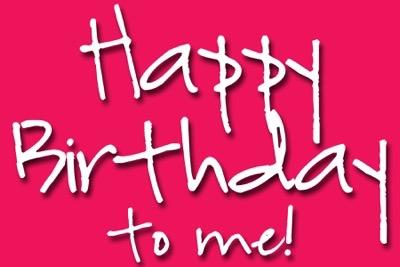 Happy-Birthday-to-Me (1)
