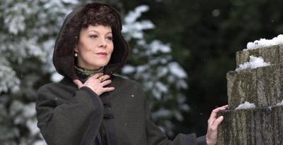 Helen-McCrory-in-Penny-Dreadful-Season-2-Episode-1 2