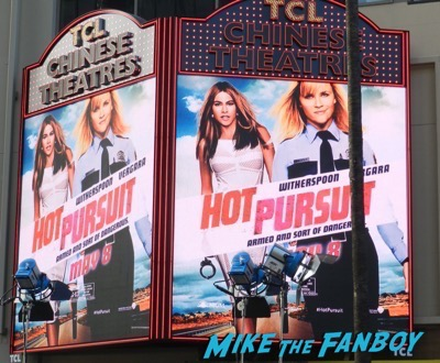 Hot pursuit premiere reese witherspoon disses fans 1